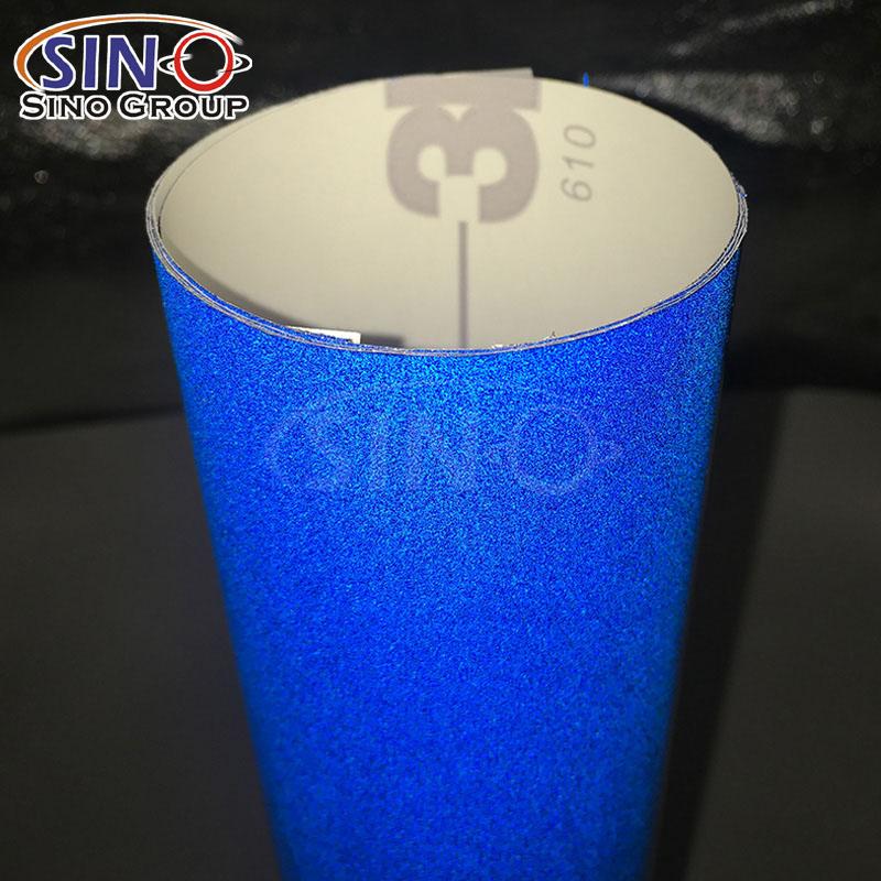 美国3M 610-C 610-SG 3年商业级反光膜