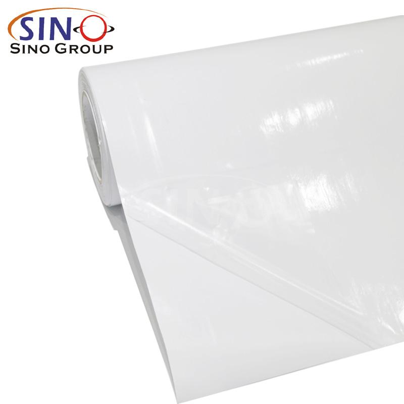 欣浪车贴转移膜高中低粘透明转移纸汽车拉花材料转贴膜
